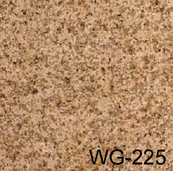 Kitchen Cabinets Oakland Ca: WG-225-QUARTZ-marble Oakland,Kitchen Cabinet Oakland