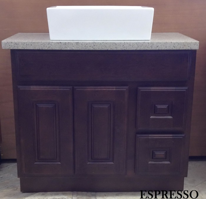 Kitchen Cabinets Oakland Ca: BATHROOM VANITY-marble Oakland,Kitchen Cabinet Oakland