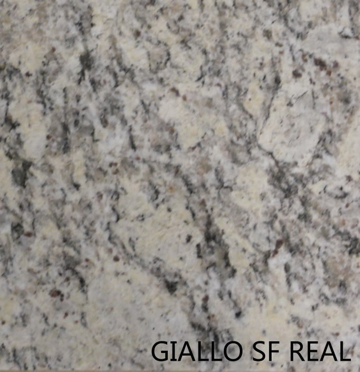 Giallo Sf Real Floor Tile Marble Oakland,kitchen Cabinet