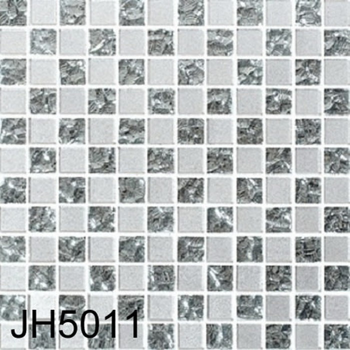 Kitchen Cabinets Oakland Ca: JH5011-GLASS MOSAIC-marble Oakland,Kitchen Cabinet Oakland