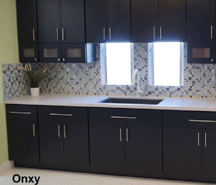 Kitchen Cabinets Oakland Ca: ONXY-KITCHEN CABINET-marble Oakland,Kitchen Cabinet Oakland