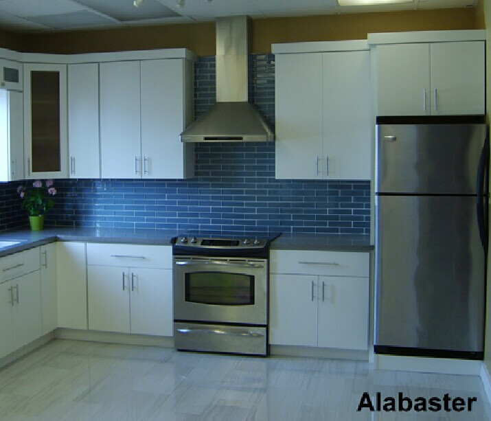 Alabaster Kitchen Cabinet Marble Oakland,kitchen Cabinet